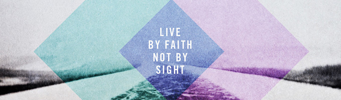 live_faith2